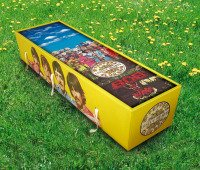 Sg tpepper coffin