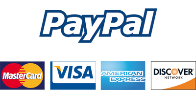 Paypal Secured Payment Program